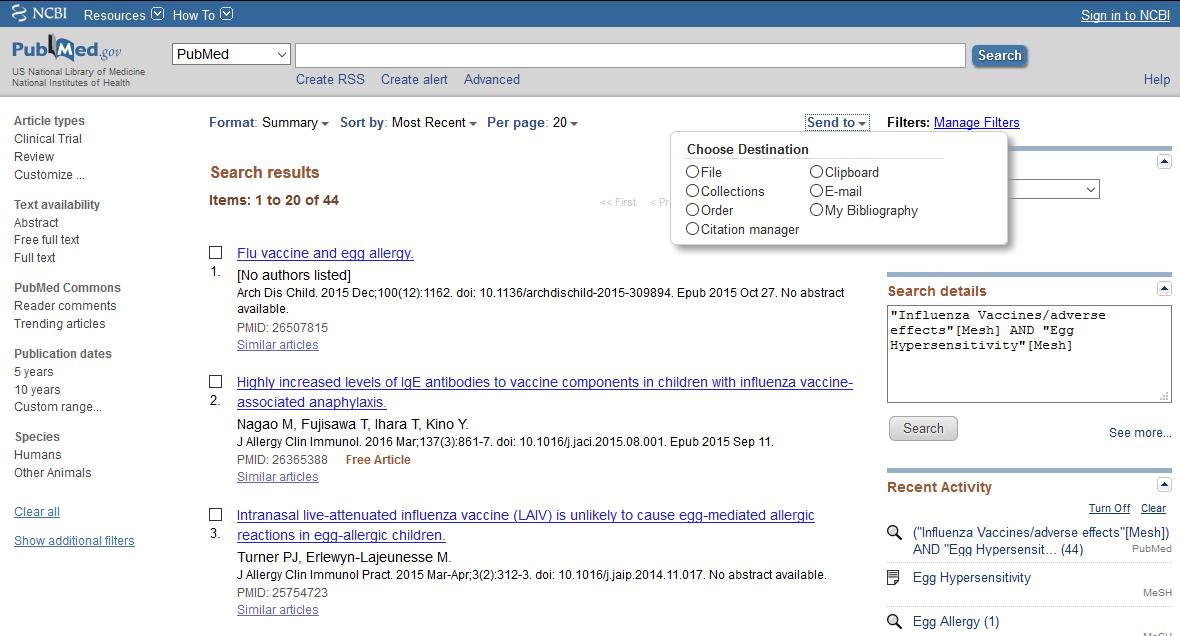 3c4c614bd10b57 Po założeniu indywidualnego konta możliwe staje się gromadzenie prac  bezpośrednio w systemie (My Bibliography). Zorganizowaną w ten sposób listę  publikacji ...